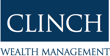 Clinch Wealth Management