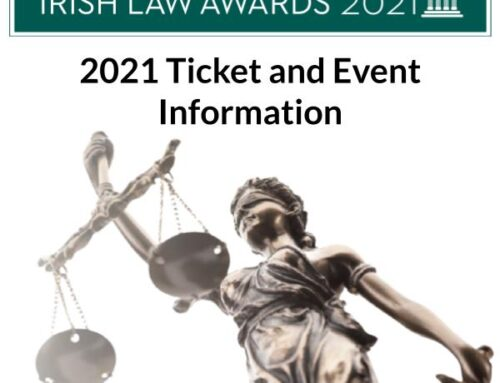 2021 Event and Ticket Booking Information